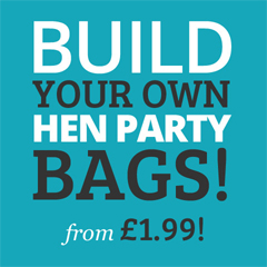 hen-party-bags