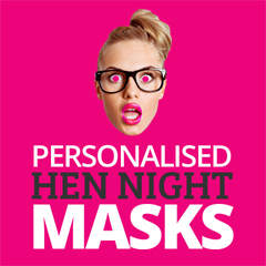personalised-masks