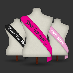 custom-sashes
