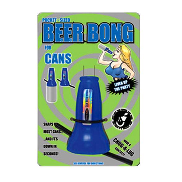 Can Bong 1