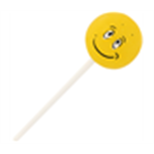 Emoti Balls: Jawbreaker on a Stick 2