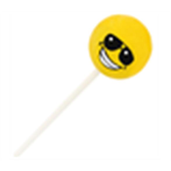 Emoti Balls: Jawbreaker on a Stick 3