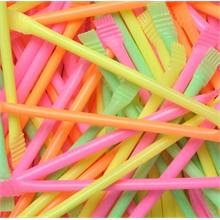 Sherbet Straw