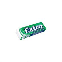 Wrigleys Extra Spearmint Gum