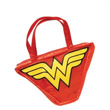 Wonder Woman Bag
