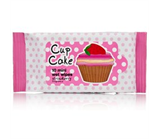 Cupcake Mini Wipes